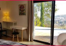 chambre d hote metabief chambre d hote metabief 300347 source d inspiration chambre d hote