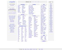 Craigslist.org | Website Statistics / Analytics | Trackalytics Florida Coal Cracker Chronicles May 2013 Bill Cramer Chevrolet Buick Gmc In Panama City Fl A Pensacola Best Used Cars For Sale By Owner In Tallahassee Image Collection Craigslist Atlanta And Trucks 2019 20 Top Upcoming Jeep Cj7 Caforsalecom Www Craigslist Com Daytona Beach Orlando Rvs 290102 Sales On 2006 Big Dog Mastiff Chopper Motorcycles For Sale Youtube Window Tting Fl Adina Porter Dale Enhardt Jr Serving Woodville Flooddamaged Cars Are Coming To Market Heres How Avoid Them Feds Vehicle Theft Ring Exposes Oversight Weakness South Dakota