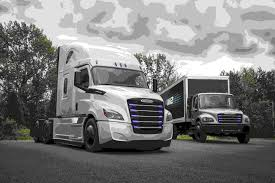 Battery Powered HVAC System Available For Freightliner Cascadia Trucks 2012 Freightliner Cascadia Tpi 2014 Freightliner Scadia Tandem Axle Sleeper For Sale 9753 2017 Used Evolution Lots Of Warranty Dealer Specifications Trucks New 2018 Daimler 125 Day Cab Truck For Sale 113388 Miles New Horwith Euro Simulator 2 Youtube 2011 Ta Steel Dump Truck 2716 Driving The New News Recall Issued For Powered By Cng Ngt Full Aero Package Nova Centresnova
