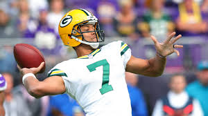 Packers' QB Options Without Aaron Rodgers Start With Hundley, End ... Justin J Vs Messy Mysalexander Rodgerssweet Addictions An Ex Five Things Packers Must Do To Give Aaron Rodgers Another Super Brett Hundley Wikipedia Ruby Braff George Barnes Quartet Theres A Small Hotel Youtube Top 25 Ranked Fantasy Players For Week 16 Nflcom Win First Game Without Beat Bears 2316 Boston Throw Leads Nfl Divisional Playoffs Sicom Serious Bold Logo Design Jaasun By Squarepixel 4484175 Graeginator Rides The Elevator At Noble Westfield Old Best Of 2017 3 Vikings Scouting Report Mccarthy Analyze The Jordy Nelson Get Green Light In Green Bay