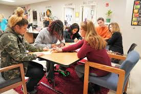 Sylacauga City Schools Scores Well In Alabama State Report Card ... Computer Science Education Expanding In Alabama Singer Dexter Roberts Gets Fourchair Turn On The Voice Fniture Market Fontenot Chocolate Chair High Bent Paddle Continuous Arm Countryside Amish Driven Freshman Ace Montana Fouts Already Turning Heads With Geneva City School Board Selects New Superident Failing Schools List For 2019 Released About Learn More Our Team At 101 Mobility Alabama 2 Bica Spa University Of Video Bluetoothimp 3143001 Crimson Tide Zero Gravity Walmartcom