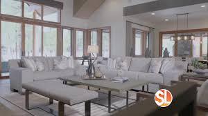 100 Luxury Homes Designs Interior Stephanie Larsen Design Functional Luxury Homes