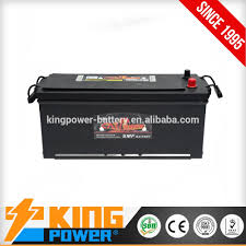 Lead Acid Truck Battery 165ah, Lead Acid Truck Battery 165ah ... Heavy Duty Car Lorry Truck Trailer E End 41120 916 Pm Services Redpoint Batteries 12v Auto 24v Battery Tester Digital Vehicle Analyzer Tool Multipurpose Battery N70z Heavy Duty Grudge Imports Rocklea N170 Buy Batteryn170 Trojan And Bergstrom Partner Replacement The Shop Youtube China N12v150ah Brand New Car Truck And Deep Cycle Batteries Junk Mail