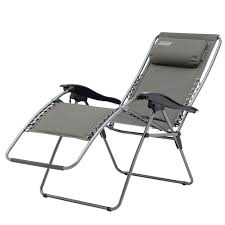 Coleman Layback Lounger Chair - Charcoal Grey Cheap Deck Chair Find Deals On Line At Alibacom Bigntall Quad Coleman Camping Folding Chairs Xtreme 150 Qt Cooler With 2 Lounge Your Infinity Cm33139m Camp Bed Alinum Directors Side Table Khaki 10 Best Review Guide In 2019 Fniture Chaise Target Zero Gravity