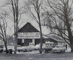83 Best New Jersey History Images On Pinterest | Nostalgia, New ... Home North Jersey Foodies Page 3 Nagels Candy Barn Paintsites Blog Westside Community Barn Los Altos Hills March 2013 278 Best Contemporary Interiors Images On Pinterest Kitchen Business Is Booming In Randolph More To Open 2018 Mills Apple Farm Facebook Nagels Candy Mapionet Vendors Ft Waynes Farmers Market 2017 Summer Guide Sweet Shops Visit This Summer 130 Girl New Jersey And