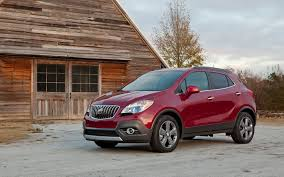 12 Most Fuel-Efficient 2013 SUVs - For Now Photo & Image Gallery 2013 Chevy Gmc Natural Gas Bifuel Pickup Trucks Announced 2015 Toyota Tacoma Trd Pro Black Wallpaper Httpcarwallspaper Sierra 1500 Overview Cargurus Top 15 Most Fuelefficient 2016 Pickups 101 Busting Myths Of Truck Aerodynamics Used Ram For Sale Pricing Features Edmunds 2014 Nissan Frontier And Titan Among Edmundscom 9 Fuel 12ton Shootout 5 Trucks Days 1 Winner Medium Duty Silverado V6 Bestinclass Capability 24 Mpg Highway Ecofriendly Haulers 10 Trend Vehicle Dependability Study Dependable Jd