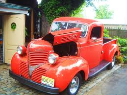 Generous 1939 Dodge Pickup For Sale Pictures Inspiration - Classic ... 391947 Dodge Trucks Hemmings Motor News 85 Stake Bed Pick Up Truck 1939 Bed Pi Flickr A Job Well Done 1942 Pickup Dodges 19394 Registry Display 15 Ton Great Northern Railway Maintence Dump Truck Restored Rat Rod T187 Harrisburg 2016 1945 Review Top Speed Hunter Dcjr Lancaster Pmdale Ca Pepsi Delivery Archives Pinterest This Airplaengine Plymouth Is Radically Radial Pickups Logistic Utility Cargo And Transport To 1947 For Sale On Classiccarscom