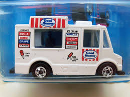 HOT WHEELS - Workhorses - Good Humor Ice Cream Truck - Diecast ... Image Barbecue Good Humor Truck 6408dfjpg Hot Wheels Wiki 1969 Ford Ice Cream Owned And Operated By Flickr A Ice Cream Truck Along Lincoln Park On A Summers Day In Good Humor Ice Cream Truck Youtube Stock Photo 30846380 Alamy 1949 F1 For Sale 2173087 Hemmings Motor News Wikipedia 1967 Trucks Pinterest 1931 Model 2124903 1966 Survivor Antique Usa 87896422