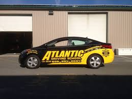 Atlantic Driving School Hyundai Elantra - Coastal Sign & Design, LLC Coastal Noise Podcast Victoria College Graduates Eight From Truck Driving Course Coach Charters Day Tours Bus Driver Traing Central Coast School Pretrip Inspection Youtube Professional Institute Home Sikh Truck Drivers Reach Accord In Religious Discrimination Case An Electric Drive System For The Worlds Largest Trucking Carrier Warnings Real Women To Best Image Kusaboshicom American Simulator Dusty Days To Continue And Rain Could Be On Way Too The National