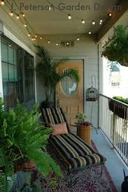 Inexpensive Patio Ideas Uk by Amazing Patio Gardens Design Ideas For Your Inspiration Garden