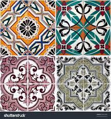 tile vintage tiles for sale decorating ideas contemporary simple