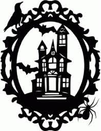 Owl Pumpkin Stencil Printable by C970505c73279bbf7dba591c965a4fb0 Jpg 826 1 070 Pixels Make The