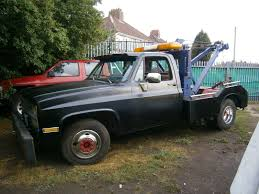 CHEVY C30 DUALLY Tow Truck / Wrecker - MOT Exempt - £4,550.00 ... Trucompanymiamifloridaaeringsvicewreckertow Driver Tow Recruiter Kenworth Coe Truck Wrecker Diesel 20t Sinotruk Howo Heavy Duty Trucks Or With Evacuated Car Towing Dofeng Wrecker Truck 4ton Right Hand Drivewrecker Tow 2011 Used Ford F550 4x4 67l At West Chester F650 For Sale On Buyllsearch 4x2 1965 Tonka Aa With Red Hoist Reps Design Studios And Sales Lynch Center Youtube