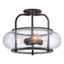 Kitchen Ceiling Fans With Lights Canada by Marine U0026 Nautical Style Lighting Destination Lighting