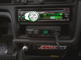 Where Is Your CB Radio Mounted? - YotaTech Forums Cobra Cam 89 My First Cb Radio Amateur Radio Pinterest Radios For Suburban Chevrolet Forum Chevy Enthusiasts Forums Choosing The Best Cb Antenna Medium Duty Work Truck Info Gear Lvadosierracom My Installation Mobile Electronics Caucasian Semi Driver Talking On With Other Whos Got Em Black Vehicle Intercom Free Image Peakpx Archives Not Your Average Engineer Trail Communications Basics Drivgline Hook Up Who Uses And Why