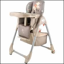 bebe confort chaise haute joli chaise haute bébé confort woodline concernant exceptionnel