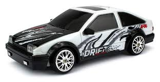 Amazon.com: Drift King Retro Legend Remote Control RC Drifting ... Drifting Posts Powernation Blog Truck Stuck In Snow Stock Photos Images Makes Huge Dust Cloud Photo Edit Now Becxtds Racing Semi Drift Gymkhana 1 Video Dailymotion Real City Apk Download Free Simulation Game For Ricers Pinterest Cars Gale Banks Mike Ryan And The Superturbo Autoweek Diesel Trucks Rc Top Car Designs 2019 20 Two 18 Wheelers Crash On 114 Kill Driver The 3 Deadly Ds