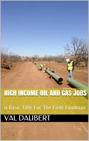 Cheap Oil Field Trucking Jobs, Find Oil Field Trucking Jobs Deals On ...