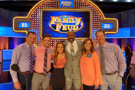 Watch Steve Harvey Flash The U This Week On 'Family Feud ... Steve Harvey Host Of Family Fued Says Nigger And Game Coestant Ray Combs Mark Goodson Wiki Fandom Powered By Wikia Family Feud Hosts In Chronological Order Ok Really Stuck Feud To Host Realitybuzznet Northeast Ohio On Tvs Celebrity Not Knowing How Upcoming Daytime Talk Show Has Is Accused Wearing A Bra Peoplecom Richard Dawson Kissing Dies At 79 The