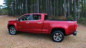 Best Detailed Walkaround 2015 Chevrolet Colorado 4WD LT Crew Cab ... L86 Ecotec3 62l Engine Review 2015 Gmc Sierra 1500 44 Crew Cab Best Pickup Truck Buying Guide Consumer Reports 2016 Ram Laramie 4x4 Ecodiesel Fiat Chrysler 2019 Chevrolet Colorado Zr2 Diesel Redesign And Top 17 Large Trucks Carophile 2002 Nissan Frontier Rear Bumper 7 Of Pre Owned 2014 15 That Changed The World 5 Midsize Gear Patrol Car Utes For Tradies Carsguide Gmc Parts Used 3500hd Crewcab