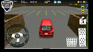 Car Parking Game 3D Android GamePlay Trailer - YouTube How Euro Truck Simulator 2 May Be The Most Realistic Vr Driving Game Army Parking Android Best Simulation Games To Play Online Ets Multiplayer Casino Truck Parking Glamorous Free Fire Games H1080 Printable Dawsonmmpcom Amazoncom Towtruck 2015 Online Code Video Visit This Site If You Wish Best Free Driving Eg 4x4 Truckss 4x4 Trucks Driver Car To Play Now Join Offroad Adventure And Enjoy Game Apk Download Review Download