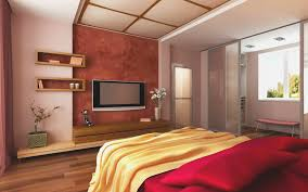 Imanlive.com - Home Design Ideas 100 Home Based Interior Design Jobs How To Find Real Work Bedroom Basildon Ideas Designs Johannesburg Idolza Stunning Web Designing Photos Imanlivecom Pictures Graphic In Kerala Sh Of Contemporary Decorating Emejing Best Beautiful Gallery