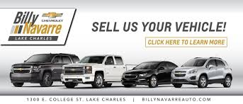 100 Craigslist Tucson Cars Trucks By Owner Billy Navarre Chevrolet In Lake Charles LA Serving Jennings And
