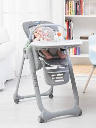 Chicco Polly Magic Relax Highchair | Totally Toys & Nursery Chicco Polly Magic Highchair Demstration Babysecurity 6079900 High Chair Imitation Leather Anthracite Baby Cocoa Easy Romantic Babies Kids Strollers Polly Magic Highchair Shop Generic Online In Riyadh Jeddah And All Ksa Cheap Find Chairpolly Nursing Se Safety Zone Powered By Jpma Relax Scarlet Babythingz Chicco Polly Magic Relax High Chair Madeley For 8000