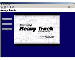 100 Mitchell Medium Truck Buy Tata Truck And Get Free Shipping On AliExpresscom