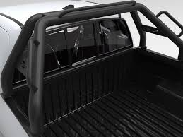 Roll Bar Black To Fit 12 16 Ford Ranger 4x4 Stainless Steel Sport Roll Bar Spot 2015 Toyota Tacoma With Roll Bar Youtube Rampage 768915 Cover Kit Bars Cages Amazon Bed Bars Yes Or No Dodge Ram Forum Dodge Truck Forums Mercedes Xclass 2017 On Double Cab Armadillo Roll Bar In Stainless Heavyduty Custom Linexed On B Flickr Black Autoline Nissan Np300 Single Can Mitsubishi L200 2006 Mk5 Short Bed Stx Long 76mm With Led Center Rake Light Isuzu Dmax Colorado Dmax 2016 Navara Np300 Rollbar