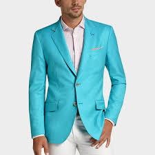 sport coats shop top designer sport jackets u0026 coats men u0027s