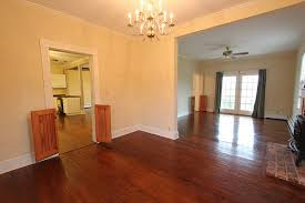 Living Room With Fireplace In The Middle by Let U0027s Start With Something Big Load Bearing Walls Old Town Home