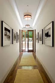 denver hallway light fixtures transitional with area rug