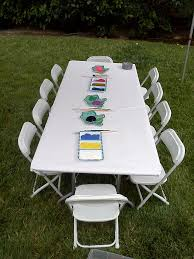 Kids Tables And Chairs Kids Tables And Chairs Party Rentals Fisher ... Kids Tables Chairs Jmk Party Hire Party Pro Rents Mpr May 2017 Anniversary Sale Montana Wyoming Rentals Folding Chairs And Tables To In Se18 5ea Ldon For 100 Chair Covers Sashes Ding Ma Nh Ri At Jordans Fniture White Table Sale County Antrim Gumtree Linens Platinum Event Rental China Direct Buy Its My Fresno Tent Nashville Tn Middle Tennessee