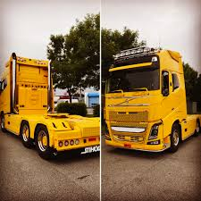 Pin By SHESHA BMC On Volvo Fh | Pinterest | Volvo, Semi Trucks And Rigs 2015 Volvo Vnl670 Sleeper Semi Truck For Sale 503600 Miles Fontana Ca Arrow Trucking Vnl780 Truck Tour Jcanell Youtube Forssa Finland April 23 2016 Blue Fh Is Discusses Vehicle Owners On Upcoming Eld Mandate News Vnl Trucks Feature Numerous Selfdriving Safety 780 Trucks Pinterest And Rigs Vnl64t670 451098 2019 Vnl64t740 Missoula Mt Luxury Custom With A Enthill Accsories Photos Sleavinorg Behance