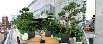 100 Chicago Penthouse Kurisu International