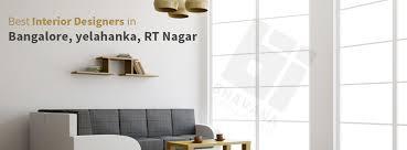 Interior Designers For Kitchen In Bangalore Bhavana Bhavana Interior Decorators Publications