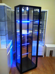 glass display cabinets sydney 57 with glass display cabinets