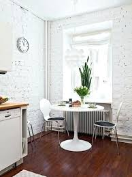 petites tables de cuisine table rectangulaire ensemble table et chaise cuisine