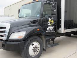 100 Trucks For Sale In Waco Tx Used Tires Texas JBees Tires 2542352800