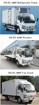 China Isuzu Light Duty 600p Double Row Payload 2-4 Ton Cargo Truck ... Cat 793d Ming Truck Caterpillar Ram 1500 Payload Top Car Reviews 2019 20 Sino Howo 4550 Ton Capacity 8x4 And 8x6 Coal Eicher Pro 3015 The Most Fuelefficient 99t Rated Payload Truck 2015 Ford F150 2wd Supercab 163 Xlt Whd Pkg Front Throws Water On Allectric Prospects What Should I Buy Autotraderca 5pickup Shdown Which Is King New Ranger And Towing Specs Leaked How Much Does Pick Up Succulent In Playa Del Rey Ca China Light Duty Dumpcommerciallcvrclorry Weight Rating Terminology Definitions Trend