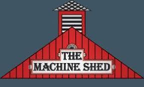 Iowa Machine Shed Restaurant Davenport Ia by 171 Best Quad Cities Images On Pinterest Quad Cities Davenport