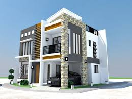 Extraordinary Designing Your Dream Home Designing Your Dream Home ... Make My Ownuse Plans Online Free Designme Interior Fantastic Own Design Your Dream Home In 3d Myfavoriteadachecom Your Dream House Uae Fun House Along With Philippines Dmci Designs As Best Ideas Stesyllabus Decoration A Room To Blueprint Screenshot This Gameplay Making Modern Majestic Looking 2 Decorate Department Houzone Plan Homely 11 Architectural Floor Days Android Apps On Google Play