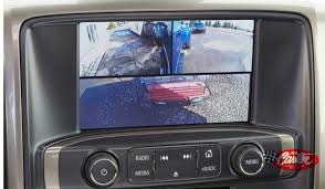 Backup Cameras Are Evolving Wider View Angle Backup Camera For Heavy Duty Trucks Large Vehicles Got A On Your Truck Contractor Talk Automotive Cameras Garmin Amazoncom Pyle Rear Car Monitor Screen System Vehicle Mandatory Starting May 2018 Davis Law Firm Roof Mount Echomaster Pearls Rearvision Is A Backup Camera Those Who Want The Best Display Audio Toyota Adc Mobile Dvrs Fleet Management Safety Shop For Best Buy Canada Nhtsa Announces Date Implementation Trend