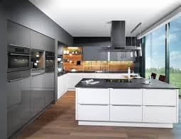 minecraft küchenideen küche luxus moderne küche küche