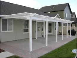 Backyards : Fascinating Image Of Patio Cover Ideas Rain 109 ... Backyard Covered Patio Covers Back Porch Plans Porches Designs Ideas Shade Canopy Permanent Post Are Nice A Wide Apart Covers Pinterest Patios Backyard Click To See Full Size Ace Solid Patio Sets Perfect Costco Fniture On Outdoor Fabulous Insulated Alinum Cover Small 21 Best Awningpatio Cover Images On Ideas Pergola Beautiful Cloth From Usefulness To Style Homesfeed Best 25