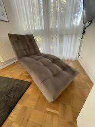 bücherregal regal wohnzimmer musterring möbel höffner