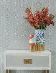 kitchen akdo tiles jockington com