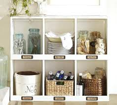 Storage Bins : Pottery Barn Storage Bins Pottery Barn Canvas ... Storage Bins Pottery Barn Metal Canvas Food Gold Flatware Set Cbaarchcom Ikea Mobileflipinfo Setting A Christmas Table With Reindeer Plates Best 25 Rustic Flatware Ideas On Pinterest White Cutlery Set Caroline Silver20 Piece Service For The One With The Catalog And Winner Yellow Woodland Fall By Spode Fall Smakglad 20piece Ikea Ideas For Easter Brunch Fashionable Hostess