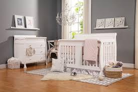 Davinci Kalani Combo Dresser Honey Oak by Porter Nursery Collection Davinci Baby